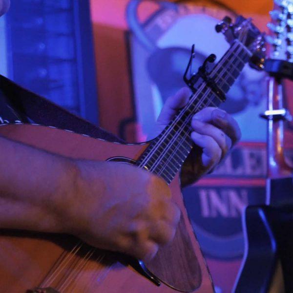 Kytelers Inn Kilkenny, Kilkenny Pubs, Going out in Kilkenny,Kilkenny Restaurants, Live Music Kilkenny, Traditional Irish Music